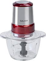 Измельчитель-чоппер Galaxy GL 2354 -