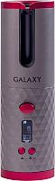 Автоматическая плойка Galaxy GL 4620 -