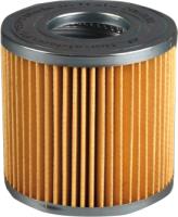 Гидравлический фильтр Donaldson P171595 -
