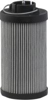 Гидравлический фильтр Donaldson P566972 -