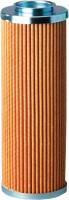 Гидравлический фильтр Donaldson P760155 -