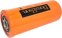 Гидравлический фильтр Donaldson P763529 -