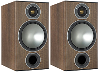 Элемент акустической системы Monitor Audio Bronze Series 2 (Walnut) -