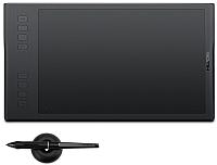 Графический планшет Huion Inspiroy Q11K V2 -