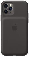 Чехол-зарядка Apple Smart Battery Case для iPhone 11 Pro Black / MWVL2 -