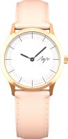 Часы наручные женские Луч 375238289 -