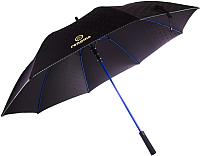 Зонт-трость Renoma GMR/0430B (черный) -