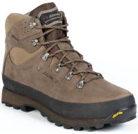 Трекинговые ботинки Dolomite Tofana GTX / 247920-0300 (р-р 9.5, темно-коричневый) -