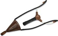 Рогатка рыболовная Stonfo Maxi 3 / 690 -