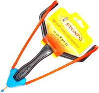 Рогатка рыболовная Stonfo X Series Long / 409 -