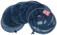 Садок рыболовный Trabucco Nassa Carp / 082-40-200 -