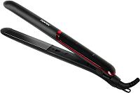 Выпрямитель для волос Centek CT-2024 -