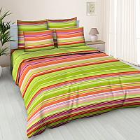 Комплект постельного белья VitTex 4276-151м -