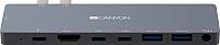 Док-станция для ноутбука Canyon CNS-TDS08DG -