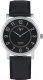 Часы наручные мужские Луч 38751457 -