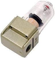 Фильтр для пневмосистемы Forsage F-AF2000-01 -