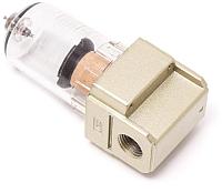 Фильтр для пневмосистемы Forsage F-AF2000-02 -