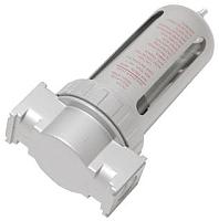 Фильтр для пневмосистемы Forsage F-AF802 -