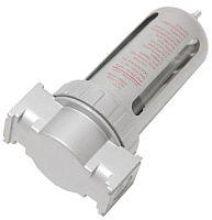 Фильтр для пневмосистемы Forsage F-AF803 -