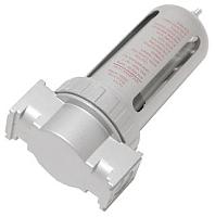 Фильтр для пневмосистемы Forsage F-AF804 -