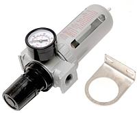 Фильтр для пневмосистемы Forsage F-AFR802 -