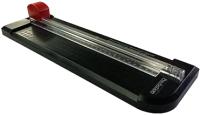 Резак роликовый Office Kit Roll Cut A4 -