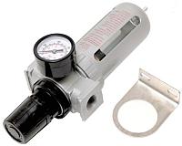 Фильтр для пневмосистемы Forsage F-AFR803 -