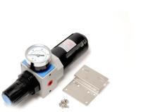 Блок подготовки воздуха Forsage F-EW4000-03 -