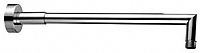 Душевой кронштейн Wasserkraft A019 -