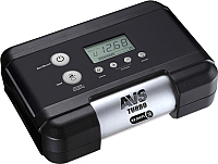 Автомобильный компрессор AVS Turbo KE 300TL / A07822S -