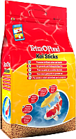 Корм для рыб Tetra Pond Koi Sticks (7л) -