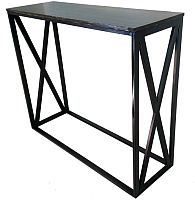 Барный стол Dudo СЖ-5 (130x450x110) -
