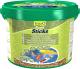 Корм для рыб Tetra Pond Sticks (10л) -