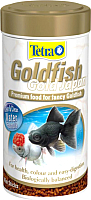 Корм для рыб Tetra Goldfish Gold Japan (250мл) -