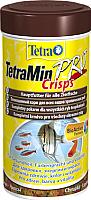Корм для рыб Tetra Min Pro Crisps (100мл) -