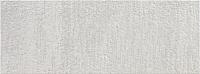 Плитка Argenta Myra White (225x600) -