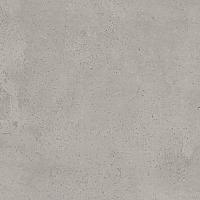 Плитка Argenta Powder Lite Argent (333x333) -