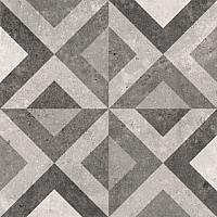 Декоративная плитка Argenta Powder Lite Cold (333x333) -