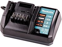 Зарядное устройство для электроинструмента Makita DC18WA (196645-1) -