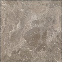 Плитка Ragno Bistrot Crux Taupe Soft R4UT (600x600) -