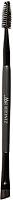 Кисть для макияжа Zinger DB9002 -