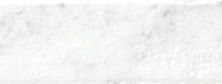 Плитка Ragno Bistrot Pietrasanta R4SS (70x280) -