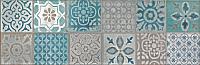 Декоративная плитка Ragno Frame Milk R4YM (250x760) -