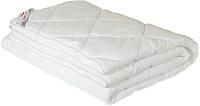 Одеяло/подушка OL-tex Марсель ОЛМн-18-2 172x205 -