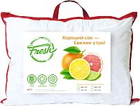 Подушка OL-tex Fresh ФИМн-57-1 50x68 -