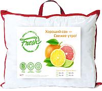 Подушка OL-tex Fresh ФИМн-77-1 68x68 -