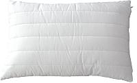 Подушка OL-tex Simple СИПн-57-10 50x68 -