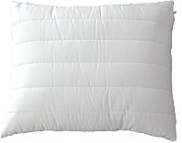 Подушка OL-tex Simple СИПн-68-10 68x68 (белый) -