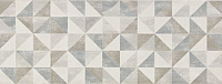 Декоративная плитка Ragno Rewind Decoro Vanilla R500 (250x760) -