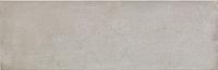 Плитка Ragno Rewind Polvere R4WW (250x760) -